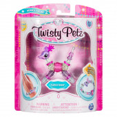 Twisty Petz Lovey Deer