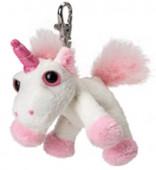 Unicornio porta chaves