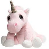 Unicornio Twinkle medio