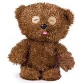 Ursinho Peluche Bob Minions 32cm