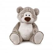 Urso de peluche 56 cm