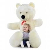 Urso Peluche gigante 205cm