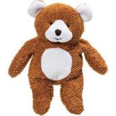 Urso Snuggle Tots
