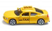 US-Táxi Siku