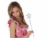 Varinha Princesa 34cm