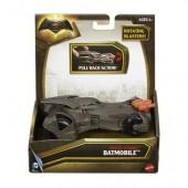 Vehículo Speed Strike Batmobile Batman v Superman
