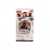 Vela 2D Star Wars