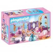Vestiário Playmobil Princesas