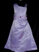 Vestido de Cerimónia para Menina Encanto