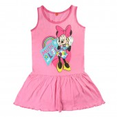 Vestido Minnie - Music is my Life