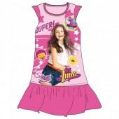 Vestido verão Sou Luna Super