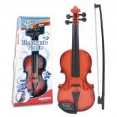 Violino Eletrónico