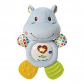 Vtech Baby - Hippo Dentuças