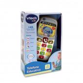 VTech Baby - Telefone Educativo