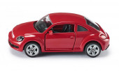 VW Beetle Siku