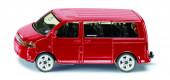 VW Multivan Siku