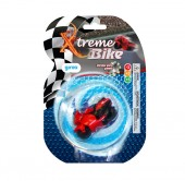 Xtreme Bike Pack Individual