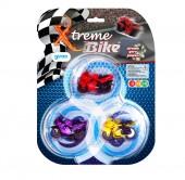 Xtreme Bike Pack Triplo