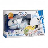 Ycoo Robot Camaleão