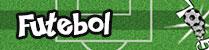 Festa de Aniversário Festa Futebol