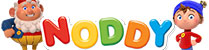 Festas Noddy