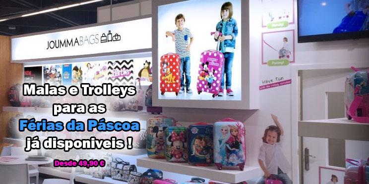 8115eaa4ecb56 Loja da Criança - Artigos para Festas
