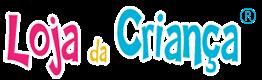 Loja da Criança - Festas, Brinquedos, Roupa e Decoração